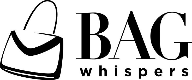 Bagwhispers-logo-black-on-white-JPG