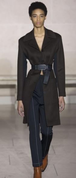 @Louis Vuitton