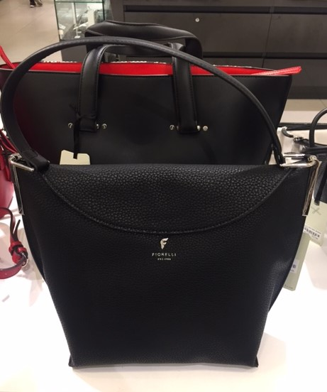 Fiorelli shoulder bag for under £100