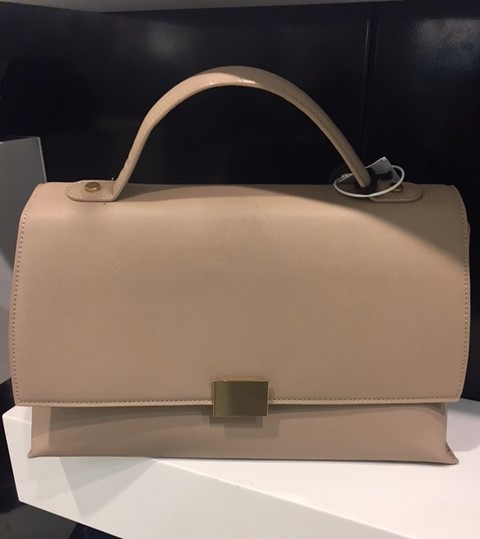 Handbags under £100