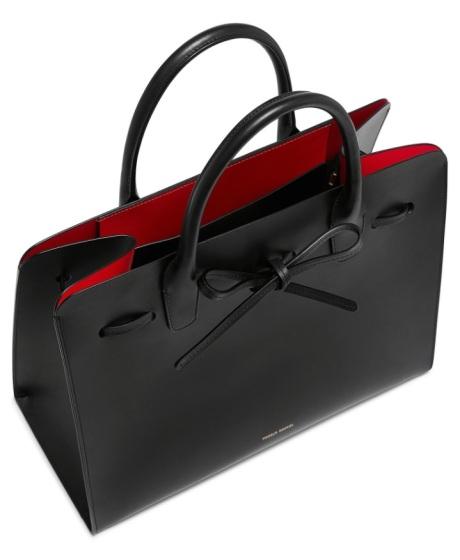 Mansur Gavriel hand or shoulder bag