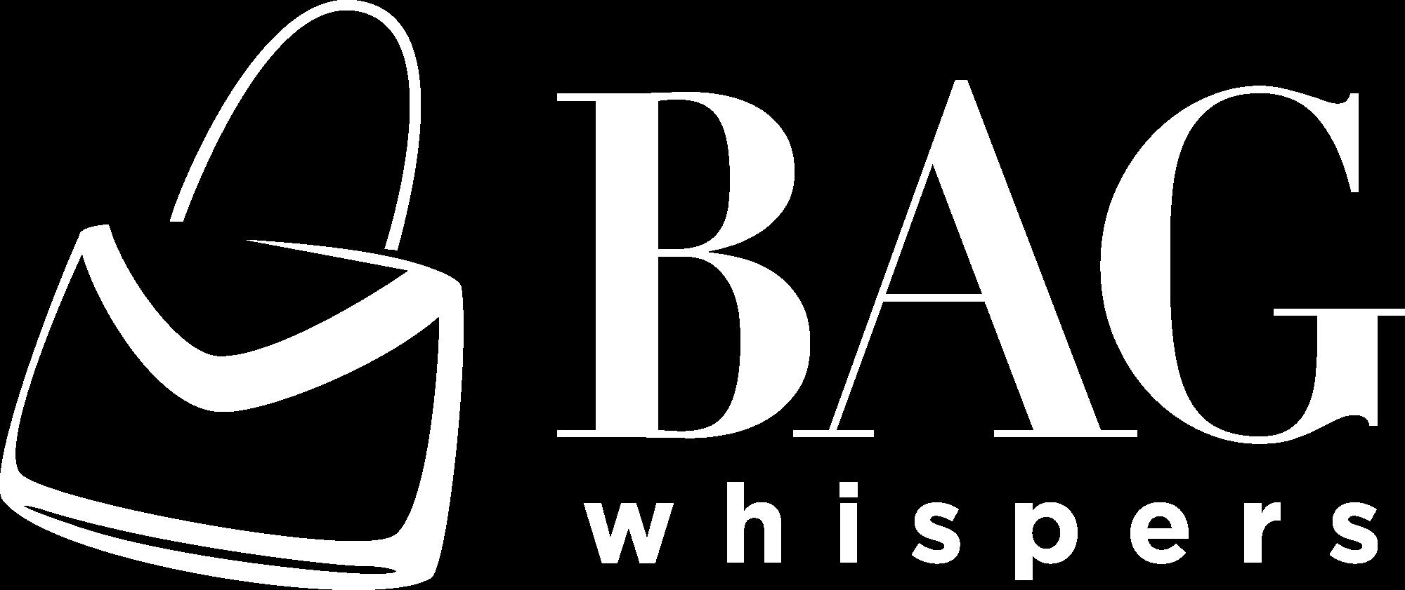 Bagwhispers