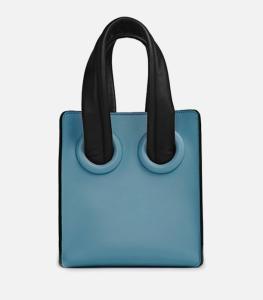 Boyy Boutique Deon 19 bag