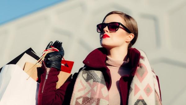 Designer handbags under £300