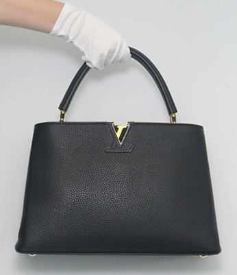 Fendi Autumn/winter 2017 bag from Designer Exchange