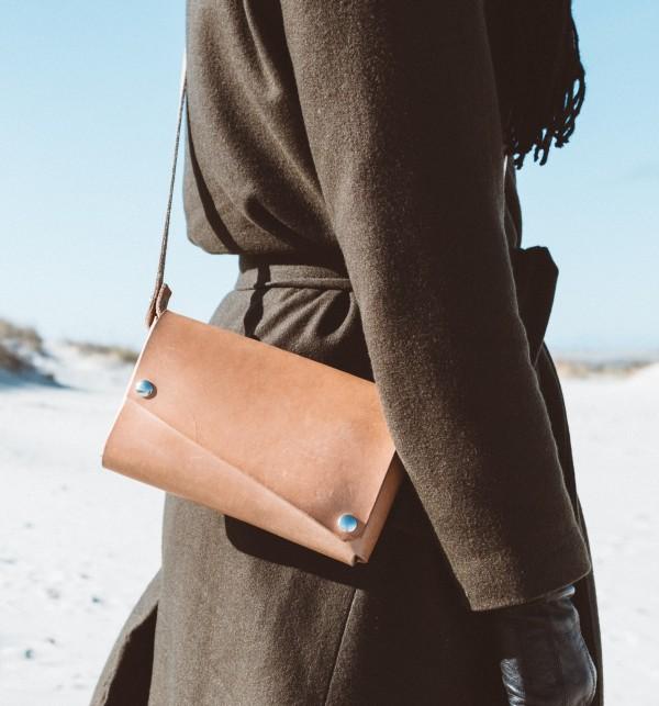 Designer handbags under £1000 and on trend for winter 2017