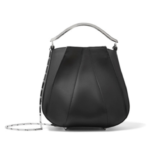 Eddie Borgo shoulder bag