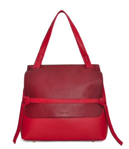 Eddie Highclere backpack