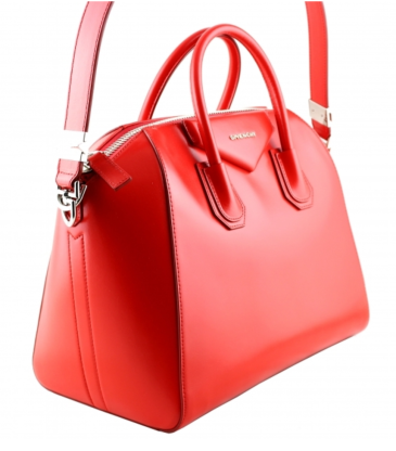 Givenchy Antigona bag at Handbag Clinic