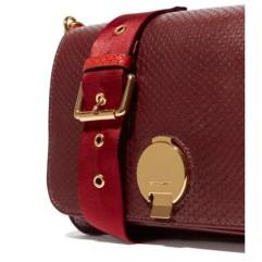 Karen Millen crossbody bag