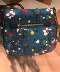 Shoulder bag from Marc Jacobs