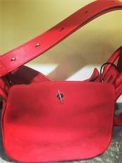 Shoulder bag from Michino
