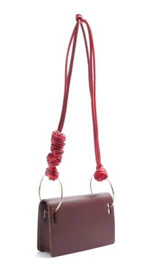 Roksanda Dia shoulder bag