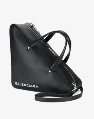 Bag to rock street style fashion