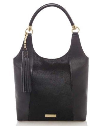 Bags for the corporate girl - Biba