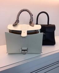 Handbags at Dover Street Market London