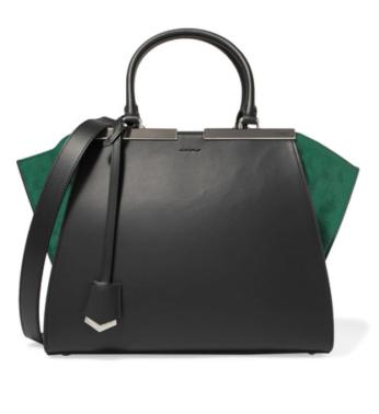 Corporate bags - Fendi