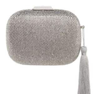 Bags for your LBD - Issa from House of Fraser