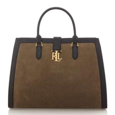 Corporate bags - Ralph Lauren
