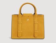 Demin 101 guide to handbags