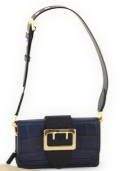 Sustainable Christmas Gift Guide for handbags