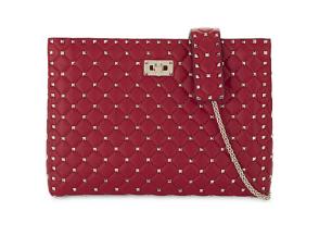 Luxury Christmas Handbag Guide - Valentino