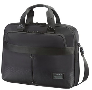 Christmas Gift Guide for man - man bags
