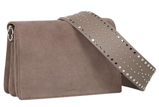 Designer handbags for Spring 2018 for under £300