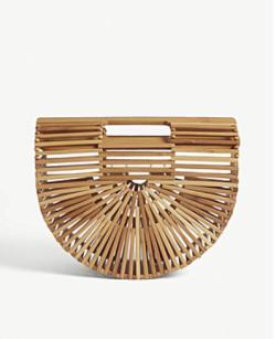 Designer handbags for Spring 2018 - under £300