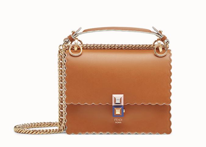 Spring bag trends - designer handbags under £3000