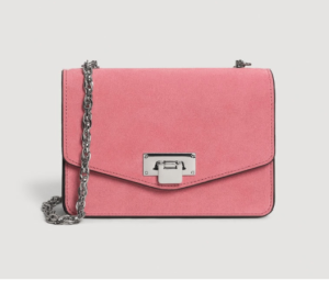 Fashion bags for Spring 2018 all under £100