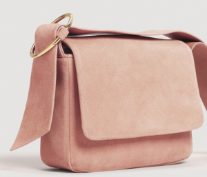 Fashion bags for Spring 2018 - £100 edit