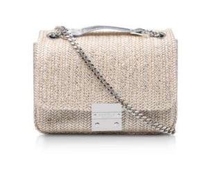 Bags for special occasions in Summer 2018