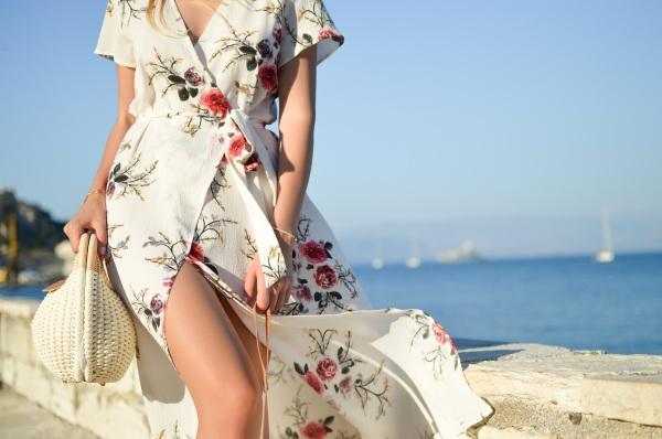 Beach bag ready? 20 beach bags for summer 2018 holidays