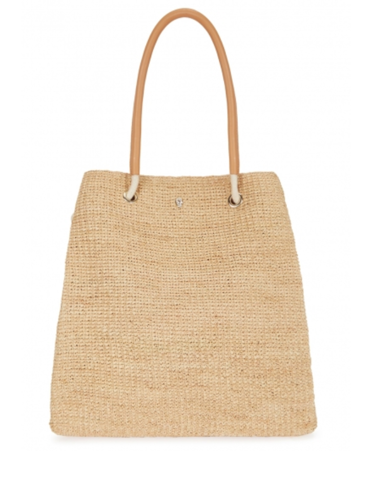 Beach bag ready? 20 beach bags for summer 2018 holidays