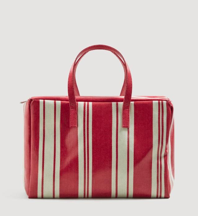 Beach bag ready - 20 beach bags for summer 2018