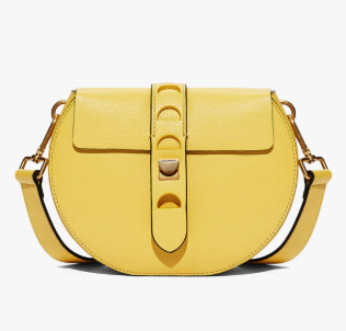 Designer handbags for autumn and winter 2018 under £300