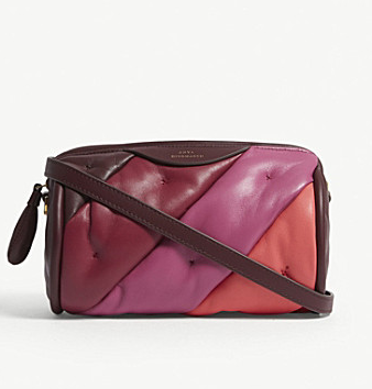 Designer handbags for autumn/winter 2018 for under £500