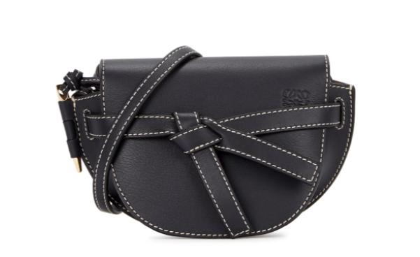 Designer handbags for Autumn/winter 18 for under £1000
