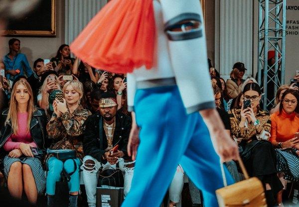 The big brand designer handbags