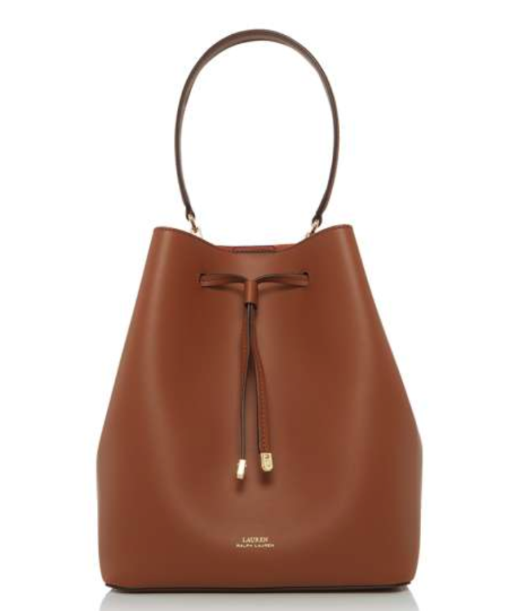 Top 20 bags from the 2018 end of year sales.  Top tips on how to shop the sales.