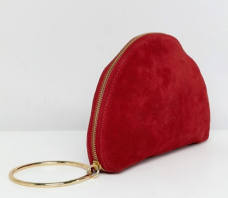 Clutch bags for evening events both budget and designer options