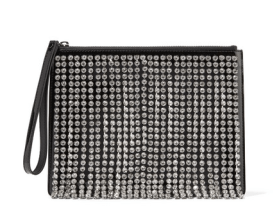 Evening clutch bags both bargain and designer options