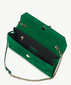 Clutch bags for Evening Events both budget and designer