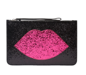 Clutch bags for the evening events both budget and designer