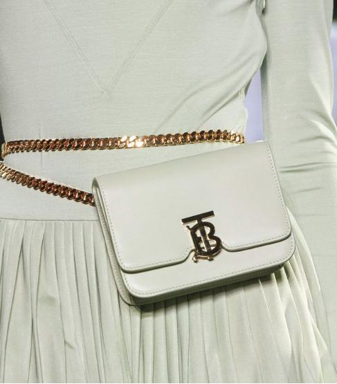 Designer handbags for Spring Summer 2019
