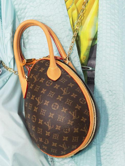 Designer bags for Spring Summer 2019