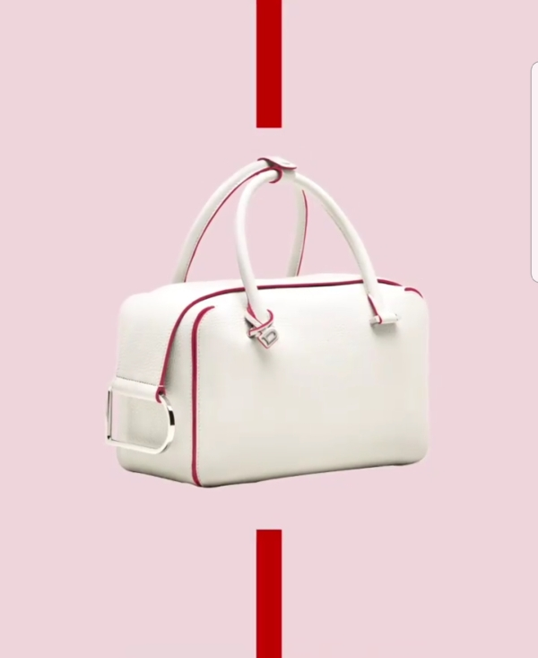 9eae91b29cfa Here is the white bag edit that shouldnt be warned against! This is for  your summer outfits