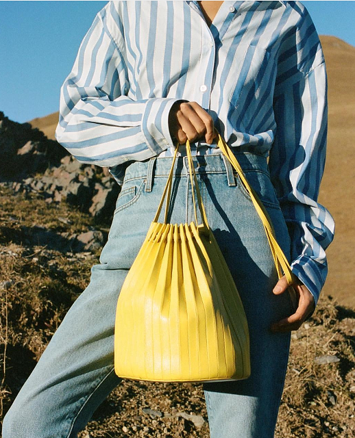 SS19 fashion bags instore and online now