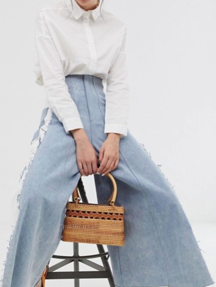 Fashion bags for SS19 all under £100